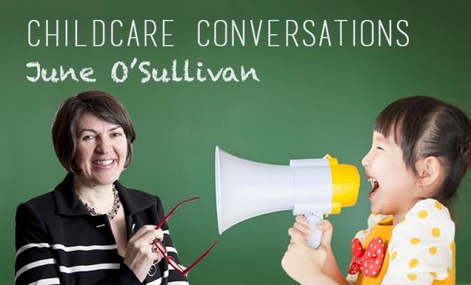 June O Sullivan Featured Img