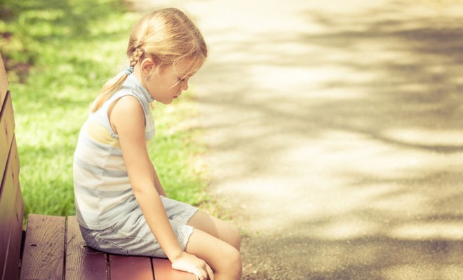 separation anxiety research articles Objectiveevidence suggests that childhood separation anxiety disorder may be associated with a heightened risk for the development of other disorders  new research.