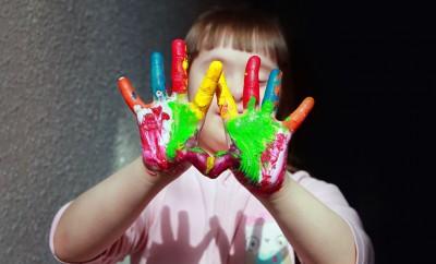 sensory-activities