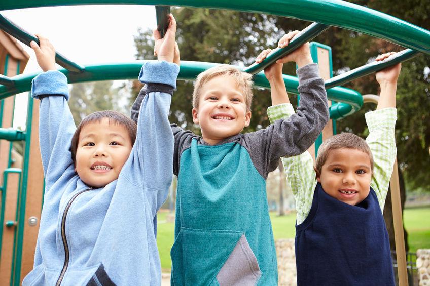 online childcare summit