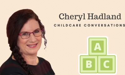 cheryl hadland