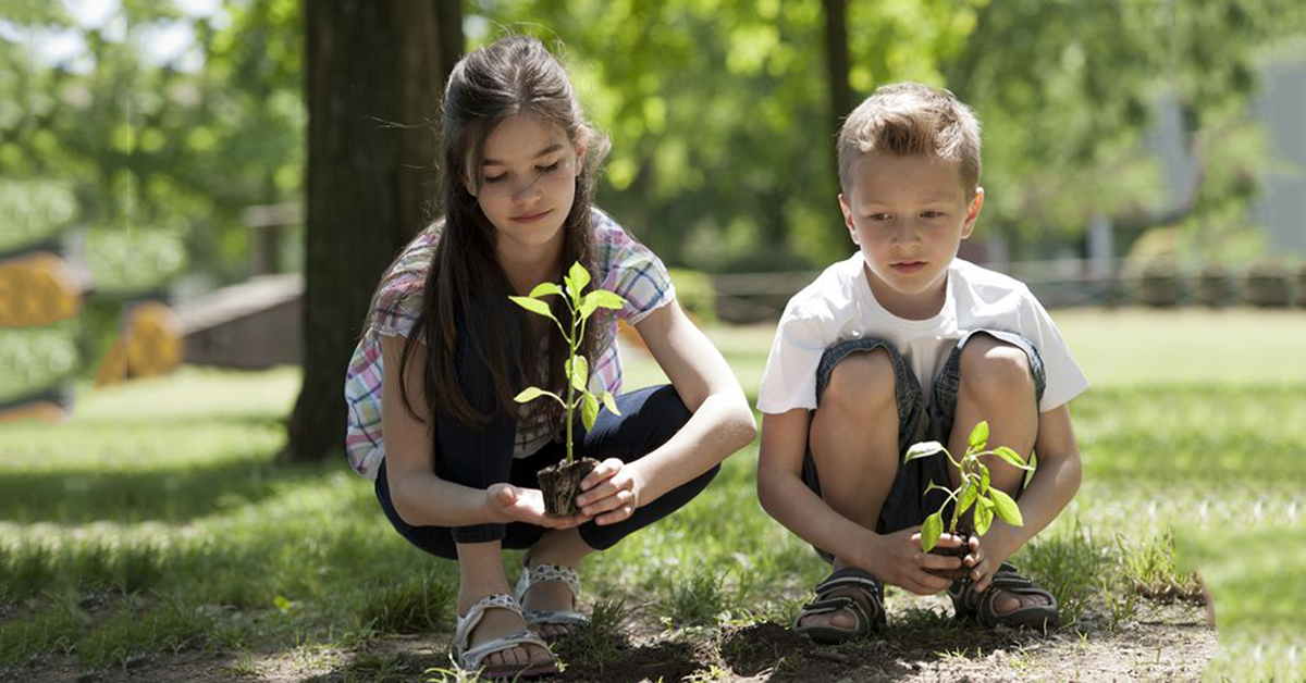 learning-outdoors
