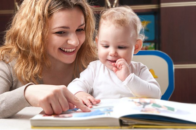 EYFS-talking-toddlers