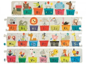 alphabet-words