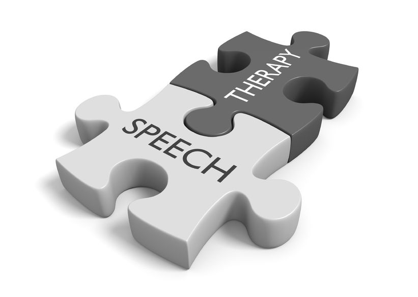 Early Years speech and Language Development