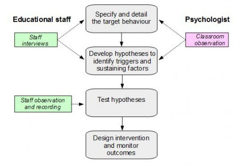 Functional-behavioural-assessment-diagram-724x1024