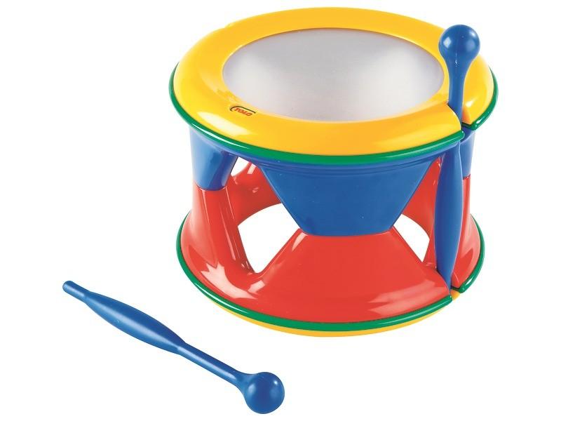 sensory drum