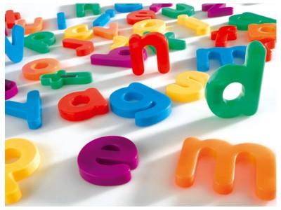 letters-language