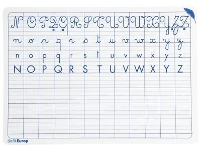 writing – dyslexia