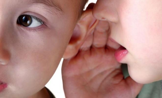 whispering child FB sized