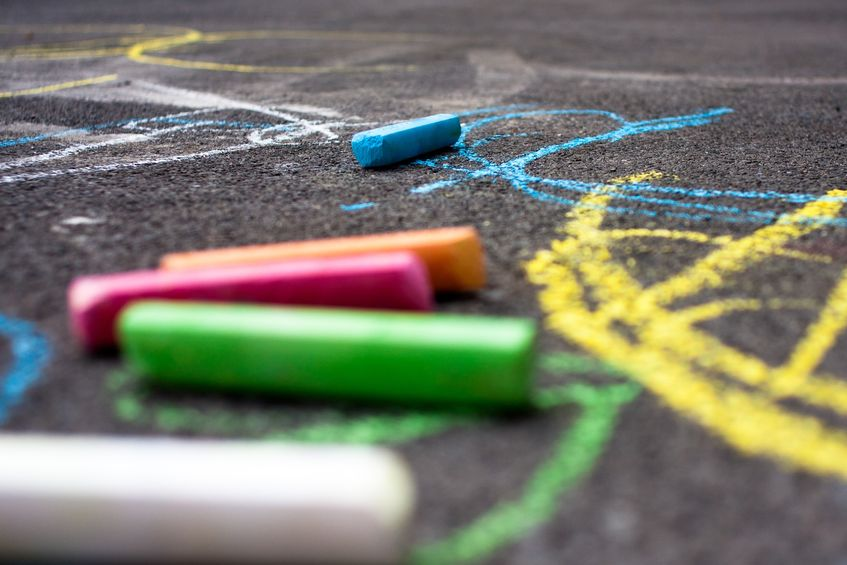 playground_chalk
