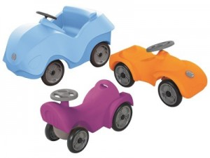 outdoors cars