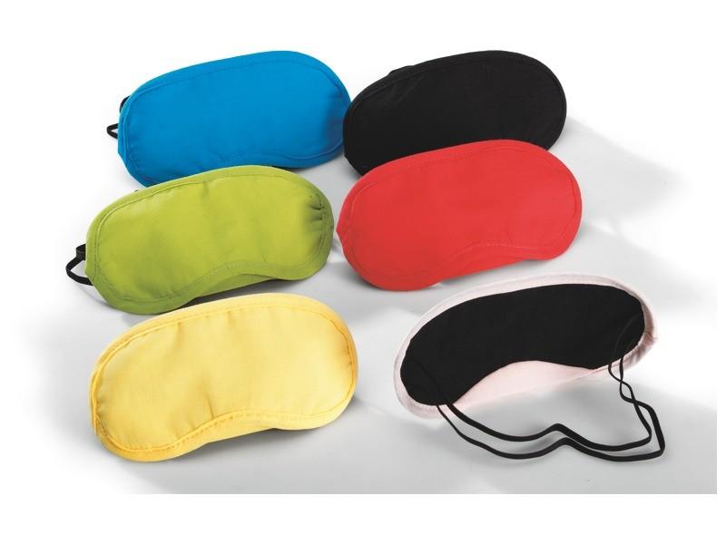 Opaque Masks