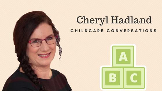 Childcare Conversations