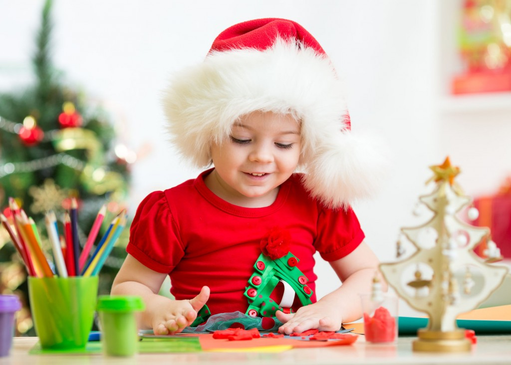 Winter Craft Ideas for preschoolers