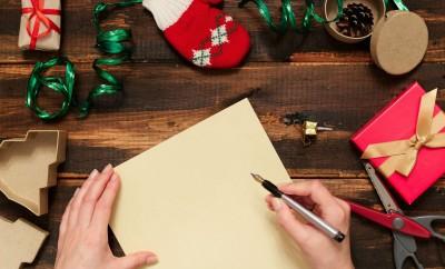 Winter Crafts Ideas for Preschoolers