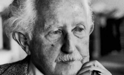 Erik Erikson - Child Development Theories