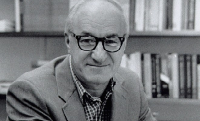 Albert Bandura - Childe Development Theories