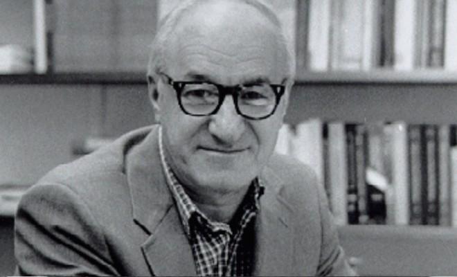 Albert Bandura - Childe Development Theories