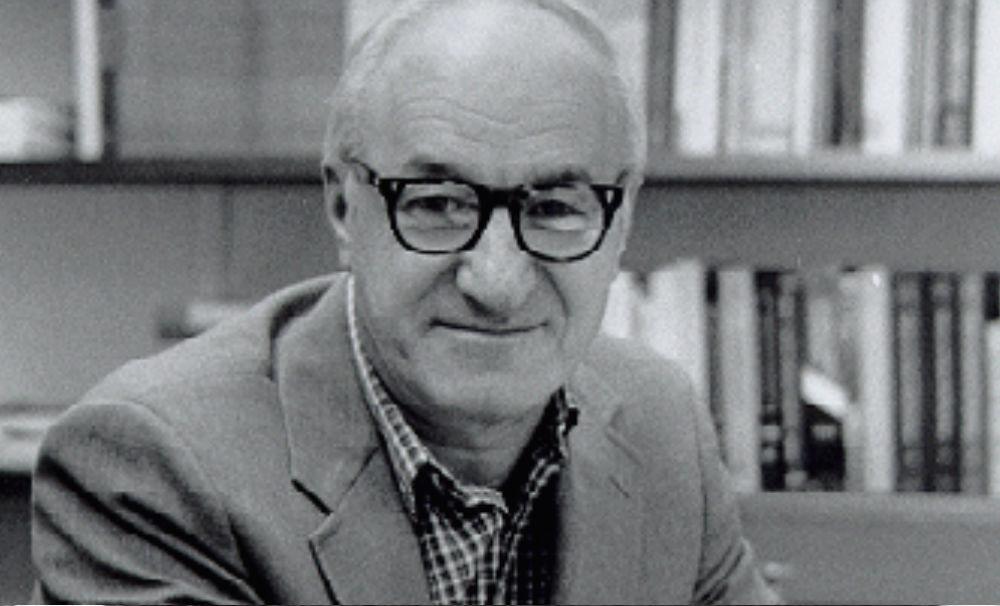 Albert Bandura – Childe Development Theories