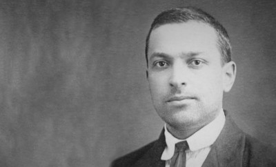 Lev Vygotsky Child Development Theories