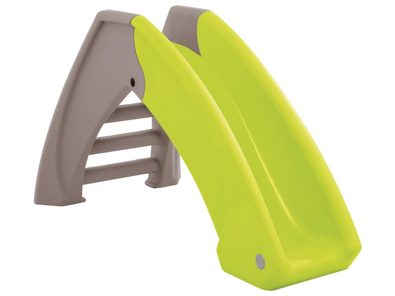 Outdoor Play Equipment and Playground Equipment Supplier - Slide