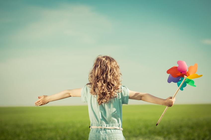 kids activities mindfulness
